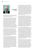 Ljubiteljska meteorologija - Page 4