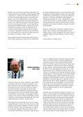 Ljubiteljska meteorologija - Page 5
