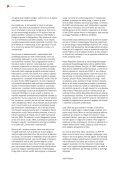 Ljubiteljska meteorologija - Page 6