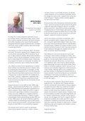 Ljubiteljska meteorologija - Page 7