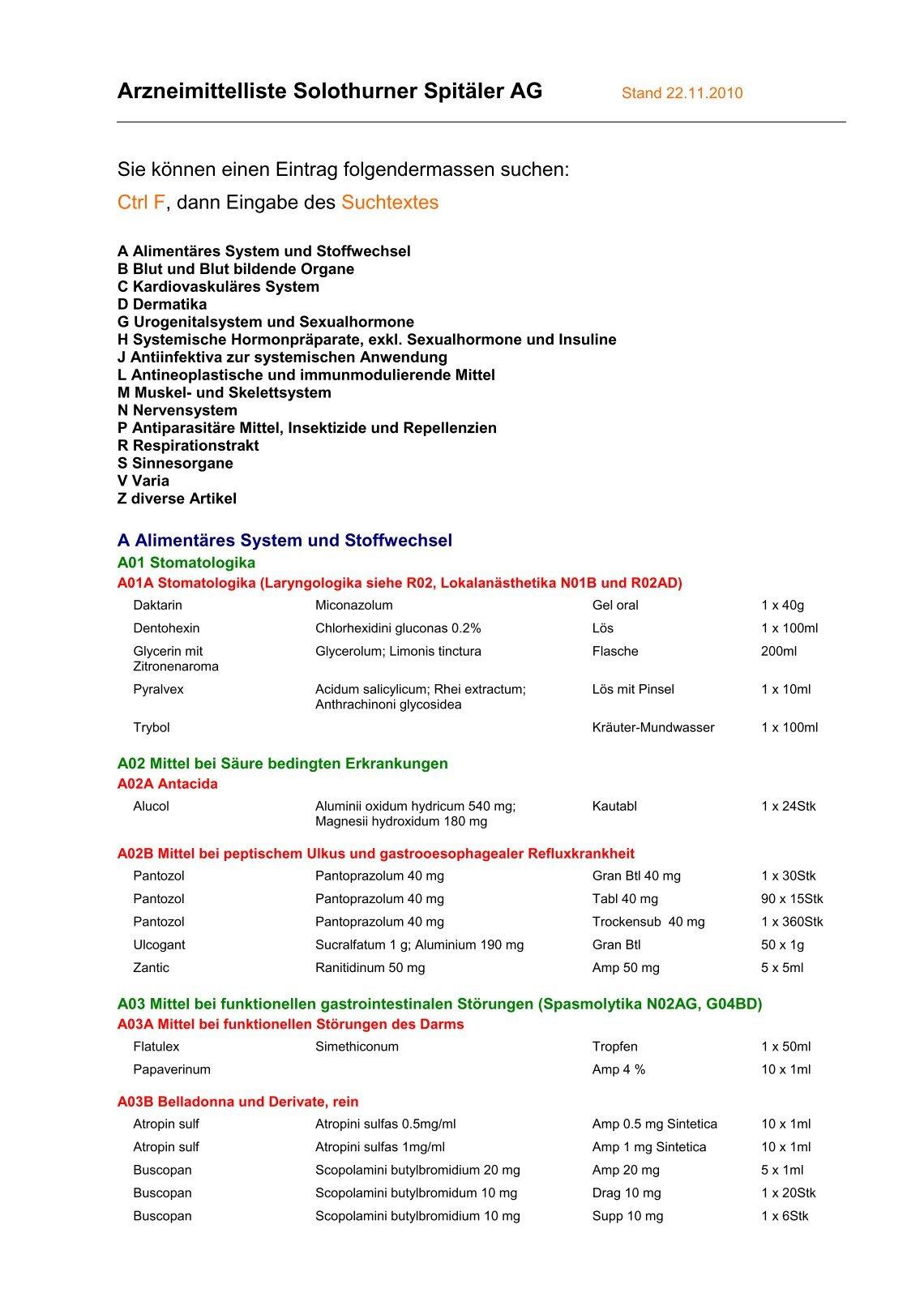 Großartig Organe Des Kardiovaskulären Systems Bilder - Anatomie ...