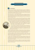 DANUBIUS HOTELS GROUP ANNUAL REPORT 2007 - Page 3