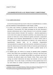 Foro de Economía Valencia 17 4 07 _2 - Colegio de Economistas ...