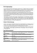 Anmeldung Grenzüberschreitender Personaleinsatz - Seite 2