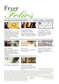 Folios - Page 2
