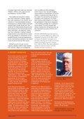 Folios - Page 5
