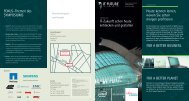 8125,2_FSC_IT_Future_Austria_Flyer_v5 ... - SoLo IT Solutions GmbH