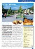Download als PDF-Datei - Ufer Touristik - Page 3