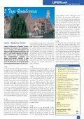 Download als PDF-Datei - Ufer Touristik - Page 5