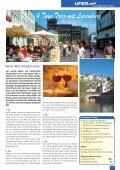 Download als PDF-Datei - Ufer Touristik - Page 7