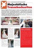Sandra & Stephans Hochzeits - Seite 4