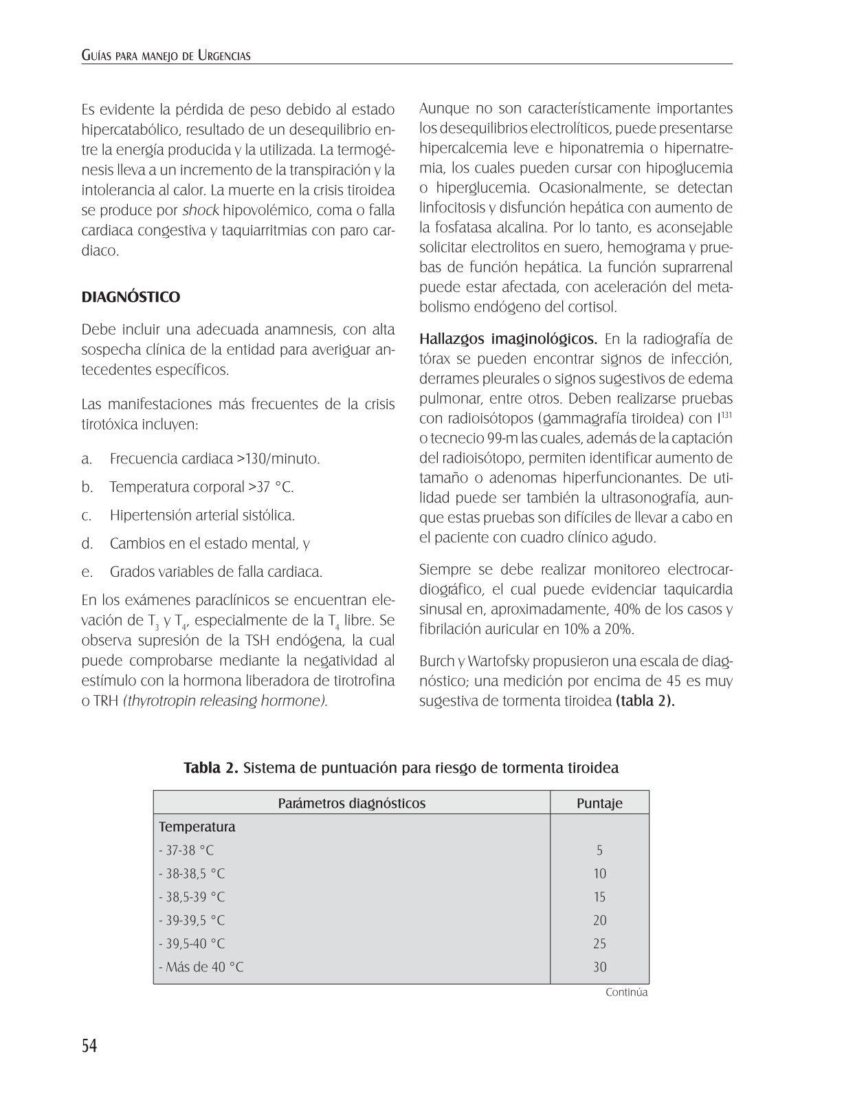 Protocololo hemorragia hipertensión posparto