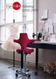 Katalog 2012–2013 - sitz.ch