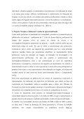 TextoENDIPE_Tomaz & Simões & Espinha - Línguas & Educação - Page 3