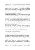 TextoENDIPE_Tomaz & Simões & Espinha - Línguas & Educação - Page 4