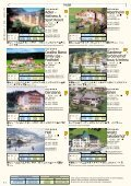 Untitled - Val Gardena - Page 4