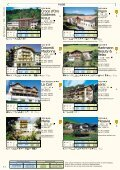 Untitled - Val Gardena - Page 6