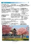 MEINE STADT - Stadt Obertshausen - Seite 7