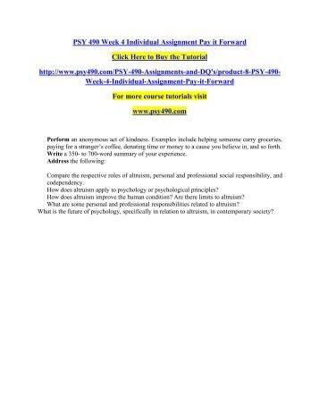 Curriculum vitae pentru agent vanzari picture 10