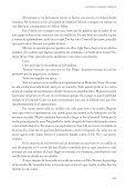 Paracetamol - Page 3
