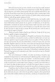 Paracetamol - Page 4