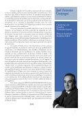 Tribuna Norteamericana - Page 3