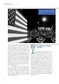 Tribuna Norteamericana - Page 6