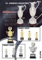 ALL TROPHIES: Cups and Bowls - Page 2