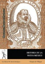 LibroMiller correcciones finales 04_Maquetación 2 - Instituto ...