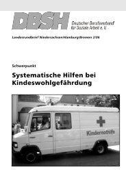 STEEP™-Programm erhält Ideenpreis der Körber-Stiftung