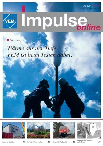 VEM-Impulse e-paper 2-2015_online.pdf