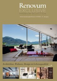 Renovum Exclusive_September_15.pdf