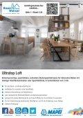 Renovum Exclusive_September_15.pdf - Seite 3