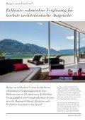 Renovum Exclusive_September_15.pdf - Seite 6
