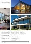 Renovum Exclusive_September_15.pdf - Seite 7