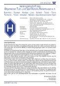 die brücke - ATSV Habenhausen - Seite 3