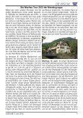 die brücke - ATSV Habenhausen - Seite 5