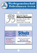 die brücke - ATSV Habenhausen - Seite 6