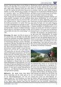 die brücke - ATSV Habenhausen - Seite 7
