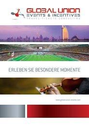 Global-Union-Events-Unternehmensbroschuere-deutsch.pdf