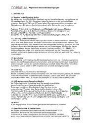 PDF zum Herunterladen - Cornelia