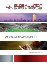 Global-Union-Events-Unternehmensbroschuere-englisch.pdf