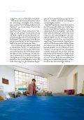 Doris Hahlweg - kunstmedia - Seite 5