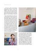 Doris Hahlweg - kunstmedia - Seite 6
