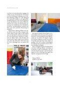 Doris Hahlweg - kunstmedia - Seite 7