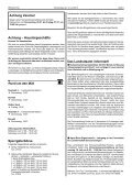 Herzlich willkommen zum 28. Brigachtaler Dorffest vom 21. - Seite 5