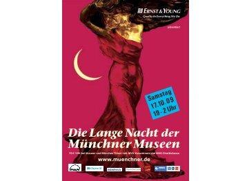 weiteren Termine - Deutsches Hopfenmuseum Wolnzach