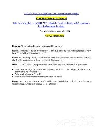 daniel lockau dissertation
