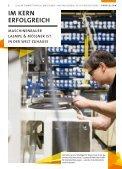 HIER+JETZT. Impulsmagazin // Ausgabe 01/2015 - Seite 5