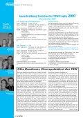 Die Stars der Star Trophy Abschlussturnier in Sinsheim - DTV - Seite 4